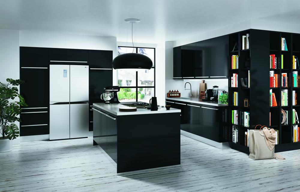 but cuisiniste vendenheim. Black Bedroom Furniture Sets. Home Design Ideas