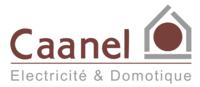 Logo CAANEL