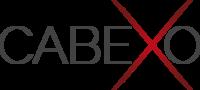 Logo CABEXO