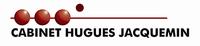 Logo CABINET HUGUES JACQUEMIN
