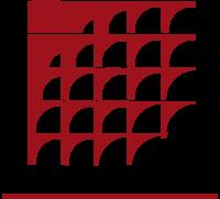 Logo C.E.C.R (CABINET ROSTAING)