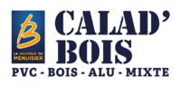 Logo SOCIÉTÉ CALAD BOIS (SARL)