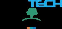 Logo CALITECH