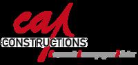 CAP CONSTRUCTIONS
