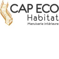 Cap Eco Habitat