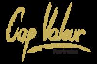 CAP VALEUR Patrimoine