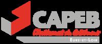 CAPEB EURE-ET-LOIR