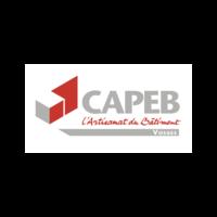 CAPEB 88