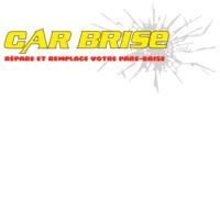 CAR'BRISE