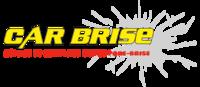 Logo CAR'BRISE