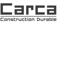 CARCA CONSTRUCTION DURABLE