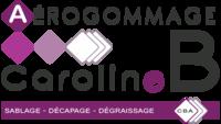 Logo CAROLINE B