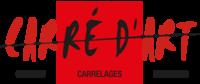 CARRE D'ART