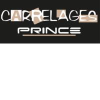 Carrelage Prince (EURL)
