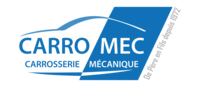 Logo CARROMEC