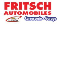 AUTOMOBILES FRITSCH