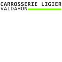 CARROSSERIE J.P. LIGIER