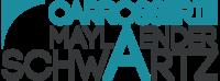 Logo CARROSSERIE MAYLAENDER SCHWARTZ