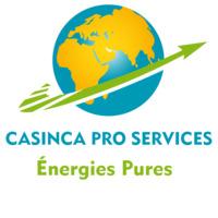 CASINCA PRO SERVICES