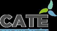 CENTRE D'AIDE EN TRANSITION ENERGETIQUE CATE