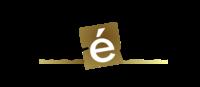 Logo CAVÉVIN