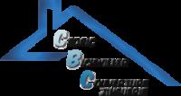 Logo CB COUVERTURE