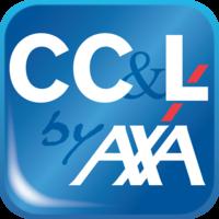 AXA CCL