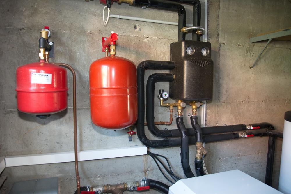 chauffage-climatisation-sanitaire-chauffage-climatisation-1.jpeg