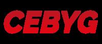 Logo CEBYG