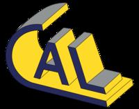 Logo CENTRE ALSACE LEVAGE