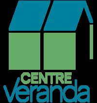Centre Véranda