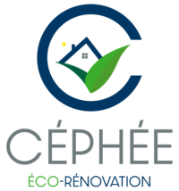 Logo CEPHEE
