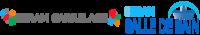 Logo CERAM CARRELAGE