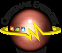 Logo CERTENAIS ELEC