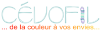 Logo CEVOFIL