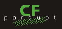 Logo CF PARQUET