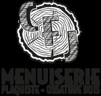 Logo SARL CFJ