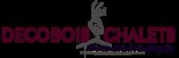 Logo DECOBOIS