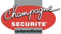 CHAMPAGNE SECURITE AUTOMATISME