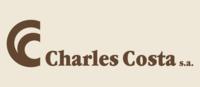 Logo CHARLES COSTA SA