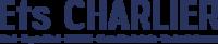 Logo CHARLIER JEAN