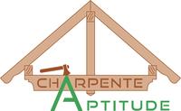 Logo CHARPENTE APTITUDE
