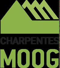 Logo ENTREPRISE DE CHARPENTE MOOG