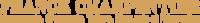 Logo CHARPENTIER FRANCK