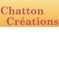 CHATTON CREATIONS