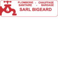 SARL BIGEARD