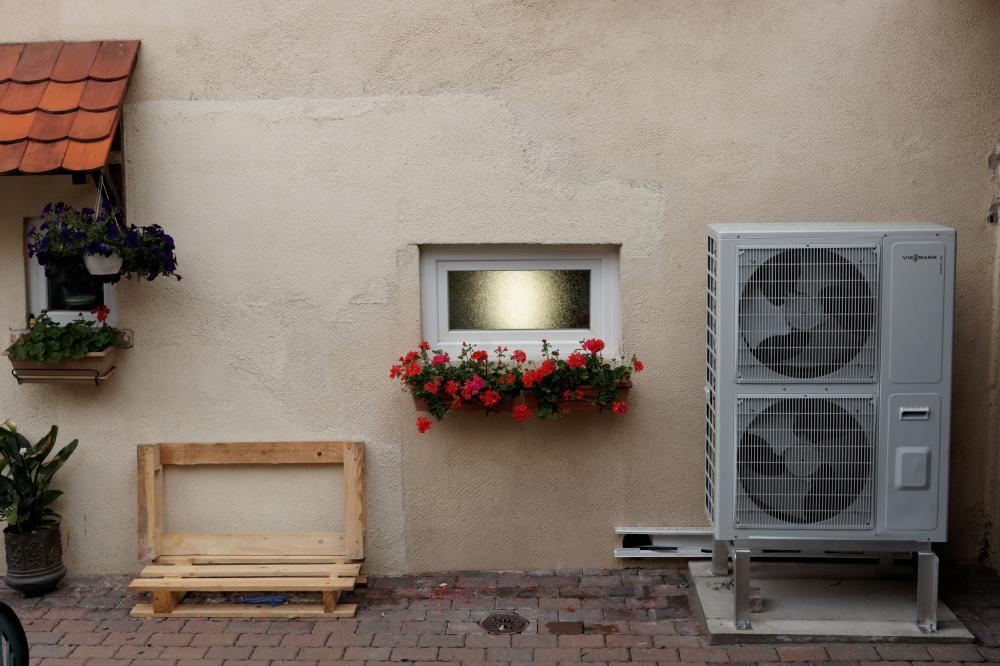 chauffage-pfeiffer-chauffage-climatisation-1.jpeg
