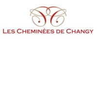 CHEMINEES DE CHANGY