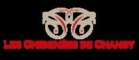 Logo CHEMINEES DE CHANGY