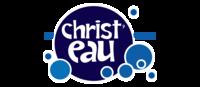 CHRIST'EAU
